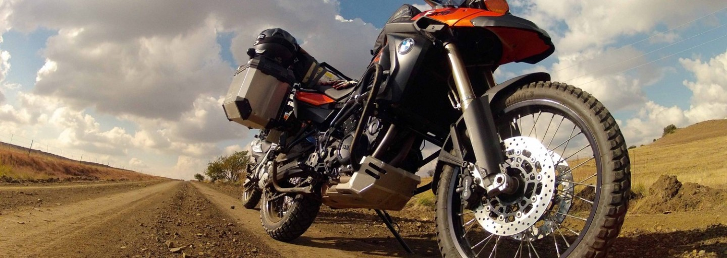 BMW, F800GS, adventure, overland, charity, doctors without borders