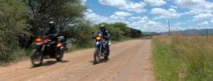 bmw f800gs, bmw dakar, f650gs, bela beal, offroad, dual sport, adventure, motorcycle